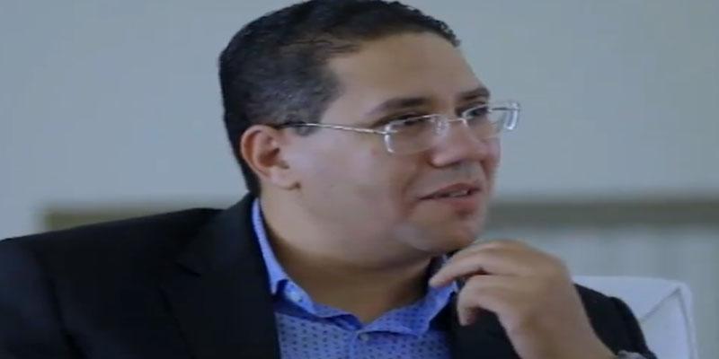 بالفيديو: هكذا تصرف محمود البارودي في الكاميرا الخفية شالوم
