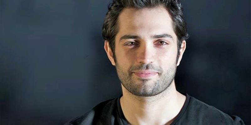بالفيديو: نجم ''ستار أكاديمي'' محمد باش يعلن خطبته بهذه الطريقة المميزة!