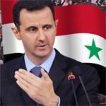 Bachar al-Assad annonce une 3ème amnistie pour les manifestants