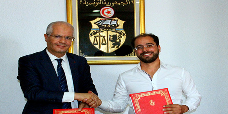 Club El Bassar offre des soins en ophtalmologie dans les établissements de santé publique
