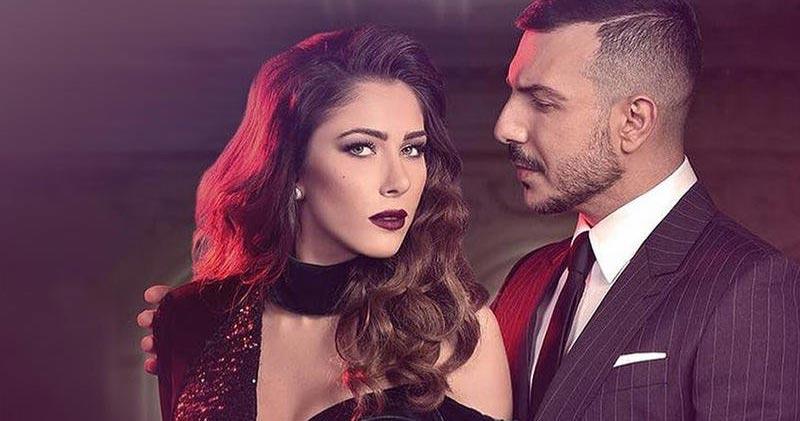 بالفيديو: باسل خياط يكشف أقسى مشهد من المسلسل الاستثنائي ''تانغو''