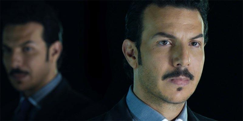 خطأ إخراجي فادح من مسلسل ''الرحلة'' يثير السخرية من باسل خياط
