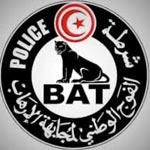 Les forces sécuritaires pourchassent des éléments terroristes à Sabaghine
