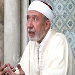 عثمان بطيخ يذكّر بجواز إفطار رمضان للمرأة الحامل