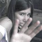Le voile se lève sur le dossier des femmes battues en Tunisie !