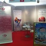 Participation de Tunisie à la 10ème édition du Salon International ''BATIWEST'' à ORAN