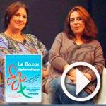 En vidéo : Tous les détails sur le Bazar Diplomatique de ce dimanche