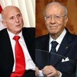 L'alliance Joumhouri / Nidaa tounes n'est pas conditionnée par les présidentielles