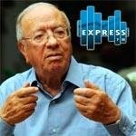 Beji Caïd Essebsi : je me demande si les élections auront bien lieu