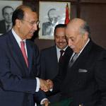 Le Fonds Monétaire Arabe accorde trois prêts d'une valeur de 276,4 millions de dinars à la Tunisie