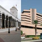Le ministère des Finances et la BCT annoncent deux taux de croissance différents