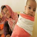 أمريكا: سوق لتأجير الأرحام والطفل بـ120 ألف دولار