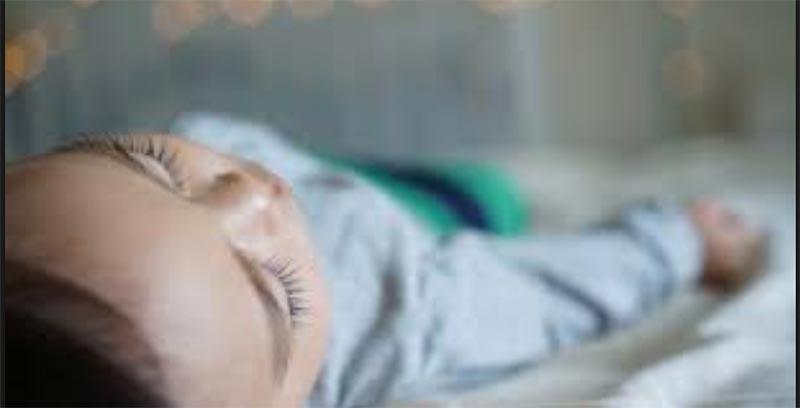دخول رضيع في غيبوبة إثر ابتلاعه قطعة ''زطلة'': مندوب حماية الطفولة يتدخّل