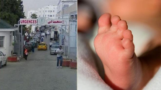 Mort de 11 nouveau-nés: Le résultat de l'analyse déterminant l'origine des infections sera annoncé aujourd'hui
