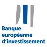 La Tunisie et la BEI signent deux conventions de financement d'un montant de 200 MD