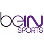 شبكة 'بي إن سبورتس' الرياضية تغزو العالم