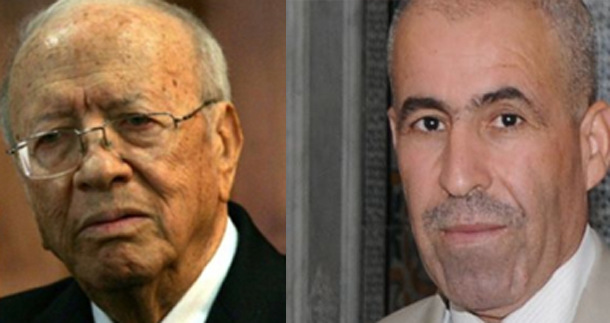 Lazhar Akermi : El Béji que j'ai connu n'existe plus