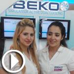 En vidéo : Profitez de la promotion d'Active Dual cooling de BEKO
