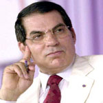 Nouveau : La justice belge a saisi des comptes et un immeuble du clan Ben Ali