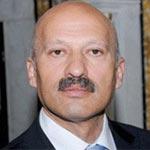 رضا بلحاج يفند ما روجه الأعضاء المستقيلون من نداء تونس من أخبار حول خروج الحزب عن الطريق