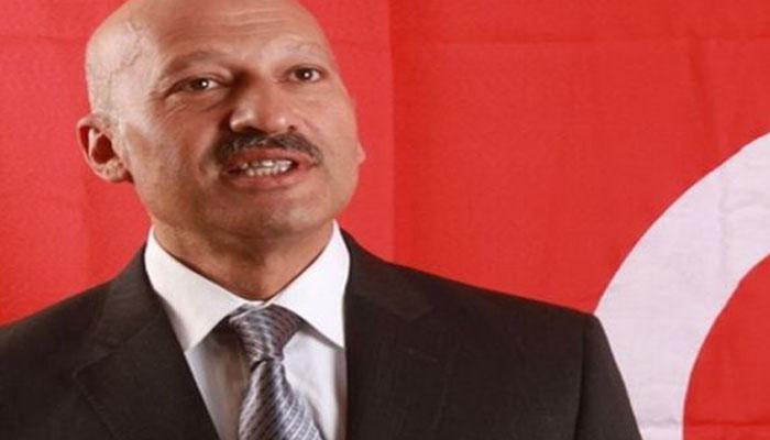 بعد أن أعلن وجود مشاورات للعودة للنداء: حركة تونس أولا تقبل استقالة رضا بالحاج