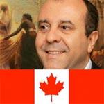 L'ambassadeur tunisien demande le soutien du Québec face à Ottawa