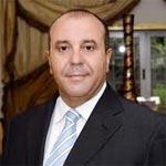 Canada: l'opposition demande l'extradition de Belhassen Trabelsi