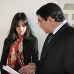 En France les avoirs de Ben Ali sont au nom de personnes de son clan