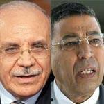 Ben Ali, Belhaj Kacem et Seriati accusés de meurtre avec préméditation
