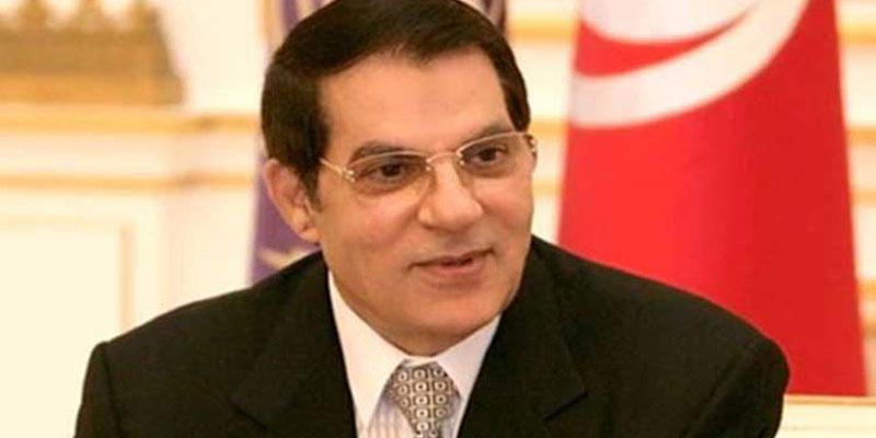 طرد بن علي من السعودية: محاميه يوضّح