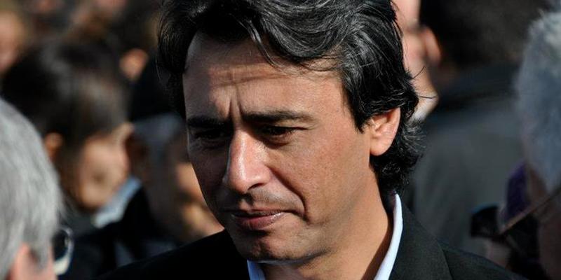 La réforme de la constitution pour avantager certains acteurs politiques selon Jawhar Ben Mbarek