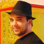 Mohamed Ben Said : producteur de la next generation