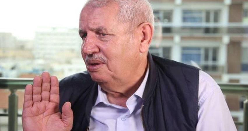 تعيين مصطفى بن احمد نائبا لرئيس الهيئة السياسية لـ تحيا تونس