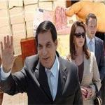 صلاح الدين الزحاف:ليس هناك رغبة دولية لمساعدة تونس لاستعادة أموالها المنهوبة