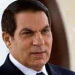Seriati et Ben Ali en vacances à Dubaï lors des manifestations