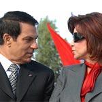 Ben Ali a encore accès à ses comptes en banque à travers des réseaux de trafic d'argent