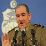 العميد مختار بن نصر: لا وجود لأي قاعدة عسكرية أجنبية على التراب التونسي