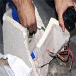 بنغازي: تفكيك عبوة ناسفة كانت تستهدف محطة للكهرباء في بنغازي