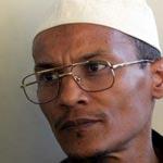 الشيخ علي بن حاج يترشح لخلافة بوتفليقة في الجزائر