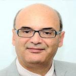 حكيم بن حمودة يؤكد أهمية مراجعة المعاليم الديوانية