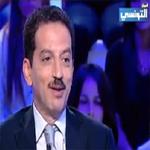 النيابة العمومية تستدعي الصحفي نصر الدين بن حديد