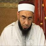 الحج مع الشيخ بشير بن حسن بـ12 ألف دينار