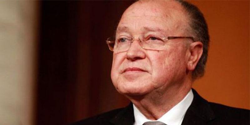 Ben Jaafar préfère des élections anticipées à un gouvernement hétérogène