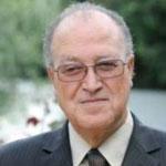 M. Ben Jaafar : M. Béji Caïd Essebsi appelle à plus de confiance au gouvernement transitoire