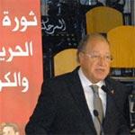 Intervention de M. Ben Jaafer du 14 janvier 2012