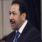 بن جدو: هناك مخططات تهدف للانقلاب و تقسيم تونس إلى إمارات