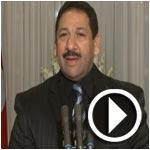 فيديو..بن جدو: إجراءات استباقية لمجابهة تداعيات الوضع الليبي على تونس