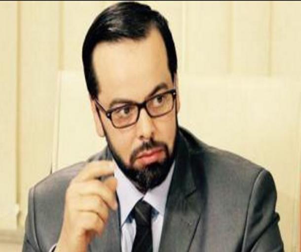 محمد علي بن جمعة يعلّق على الأعمال الدرامية التي تعرض في رمضان