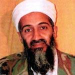 L'opération de l'assassinat de Ben Laden en détails...