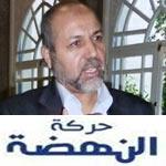 Walid Bannani : La modération d'Ennahdha préoccupe les intégristes d'Al-Qaida
